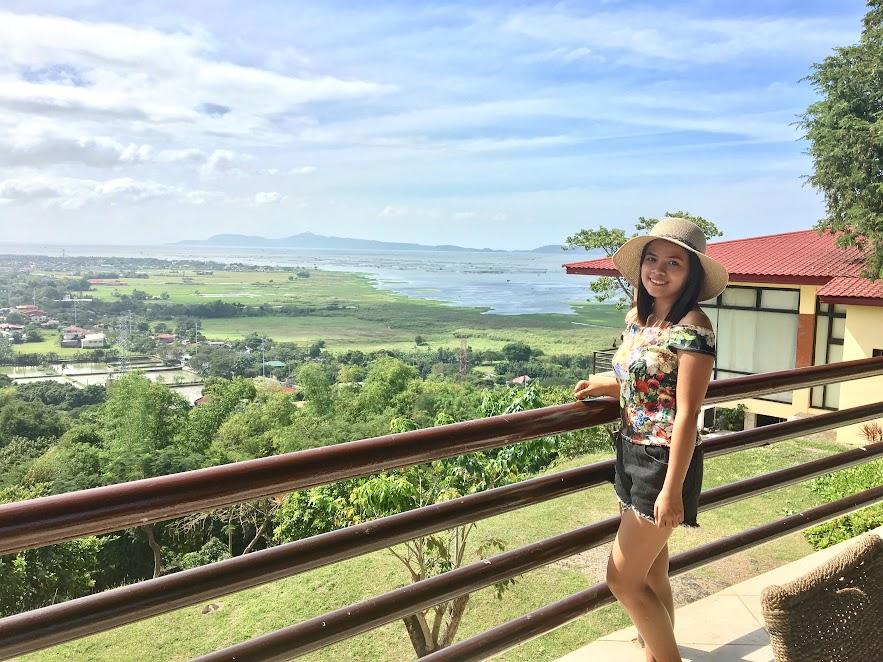 Punta de Fabian Baras Rizal Review 25