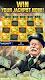 screenshot of Club Vegas – Slots for Free & Casino Games to Play