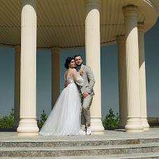 Wedding photographer Stanislav Kaydan (id157152372). Photo of 18.09.2018