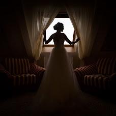 Fotografer pernikahan Maksim Troickiy (maxtroitskiy). Foto tanggal 01.06.2019