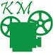 Kannywood Movies APK