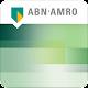 ABN AMRO Mobiel Bankieren apk