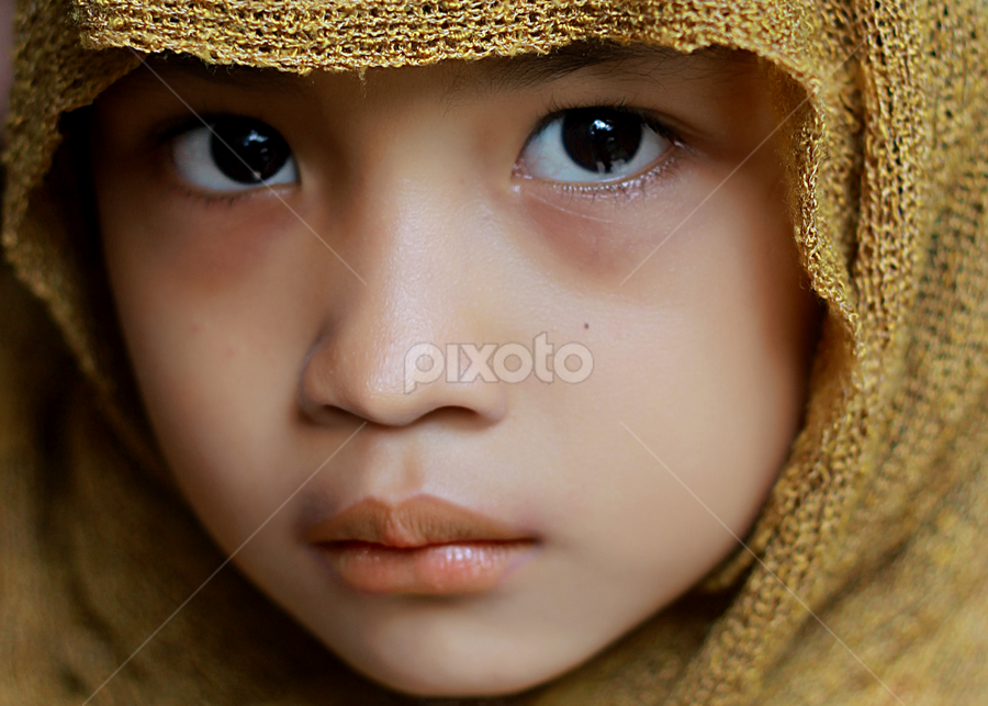 by Yudi Prabowo - Babies & Children Child Portraits (  )
