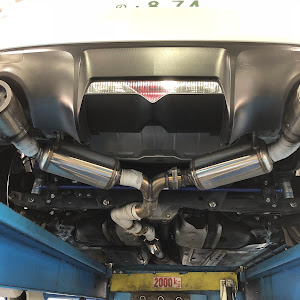 86  GTのオイルのカスタム事例画像 タニさんの2018年08月21日18:45の投稿