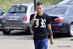 """Ex-ploegmaat is zeker dat Vranjes nieuwe kans gaat grijpen bij Anderlecht: """"Hij zei me dat hij nog nooit een organisatie van zo'n hoog niveau zag"""""""