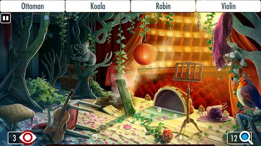 Agent Alice screenshot 6