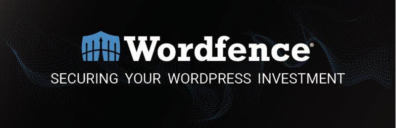 Plugin-quet-ma-doc-Wordpress-Wordfence