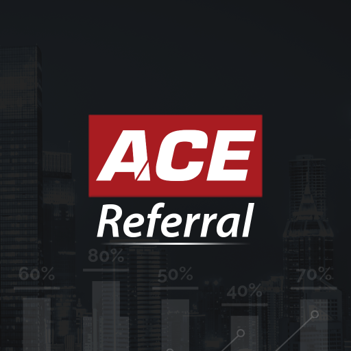 ACE Referral Android APK Download Free By ACE Money Transfer