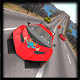Download Vip Traffic Friends Tournament Highway Racing For PC Windows and Mac