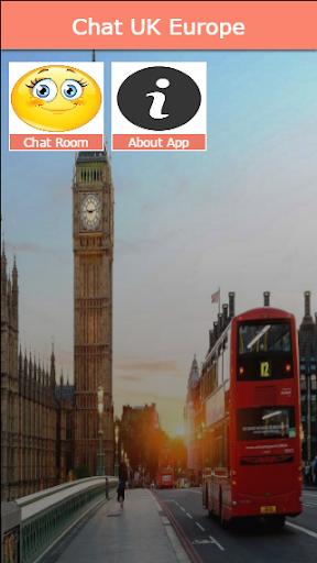 玩免費遊戲APP|下載Chat UK Europe app不用錢|硬是要APP