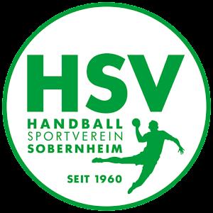 hsv handball app