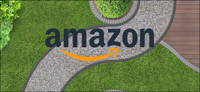 This Is Why You Need to Opt-Out of Amazon Sidewalk and Save Yourself From a Privacy Nightmare 4