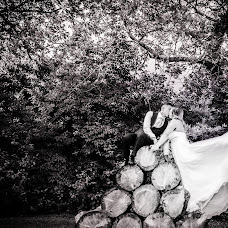 Wedding photographer Ilaria Fochetti (IlariaFochetti). Photo of 02.07.2018