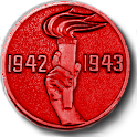 Fall of Stalingrad (Conflicts) icon