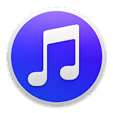 Pioneer Music Player Pro