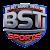 BST Sports Trivia