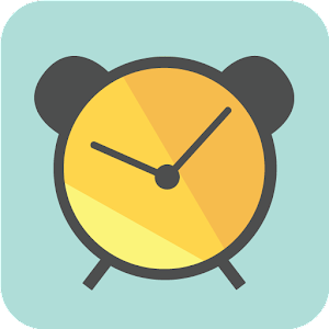 mimicker alarm android apps on google play