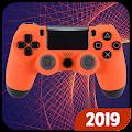 Pro PSP Emulator   Hot PSP Emulator GOLD 2019