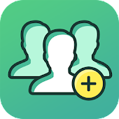 iFriends – Find New Friends, Get More Views