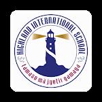 Highland International School