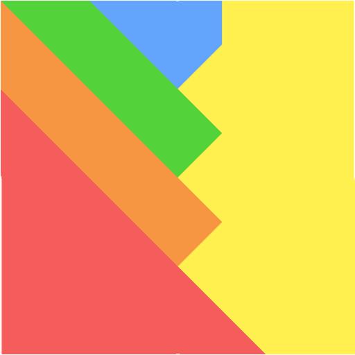 ShareChat avatar image