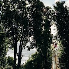 Свадебный фотограф Кирилл Емельянов (emelyanovphoto). Фотография от 15.07.2019