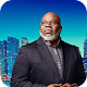 T.D. Jakes - Sermons and Podcast for PC-Windows 7,8,10 and Mac