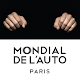 Mondial Paris 2018 Download on Windows