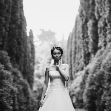Wedding photographer Volodimir Gorin (1Goryn). Photo of 07.12.2015