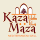 Download Kaza Maza Mediterranean Grill For PC Windows and Mac