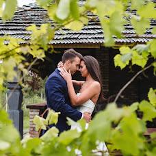 Wedding photographer Łukasz Michalczuk (lukaszmichalczu). Photo of 24.08.2016