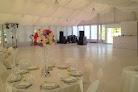 Фото №8 зала Большой шатер с верандой