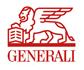 Generali Hungary logo