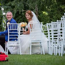 Esküvői fotós Cristian Stoica (stoica). Készítés ideje: 15.09.2017