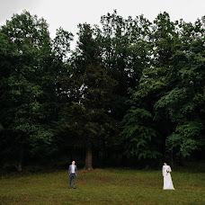 Wedding photographer Rita Shiley (RitaShiley). Photo of 08.07.2017