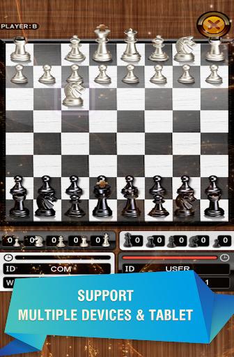 Free Chess 16.05.04 screenshots 6