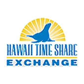 Hawaii Time Share Exchange