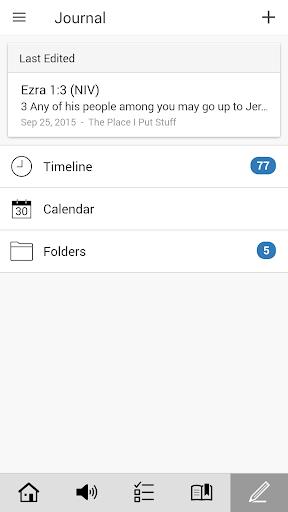 免費下載生活APP|Fivestones app開箱文|APP開箱王