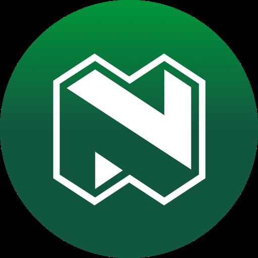 Nedbank Money (app)