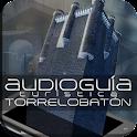 Audioguía de Torrelobatón icon