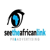 SEE THE AFRICAN LINK