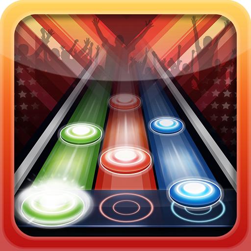 Beat Heroes (game)