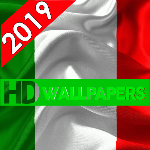 Italian Flag Wallpaper Free Apps Bei Google Play
