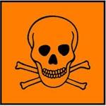 Hazardous Chemicals 1.0