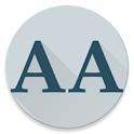 Academic Assistant icon