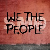 We the People (feat. Casey Beathard)