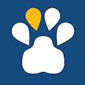 TCNJ Rideshare icon