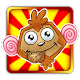 Candy Shaker (game)