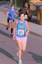 Photo: 391  Donna Joyce, 590  Debbie Peters, 1028  Melody Traylor