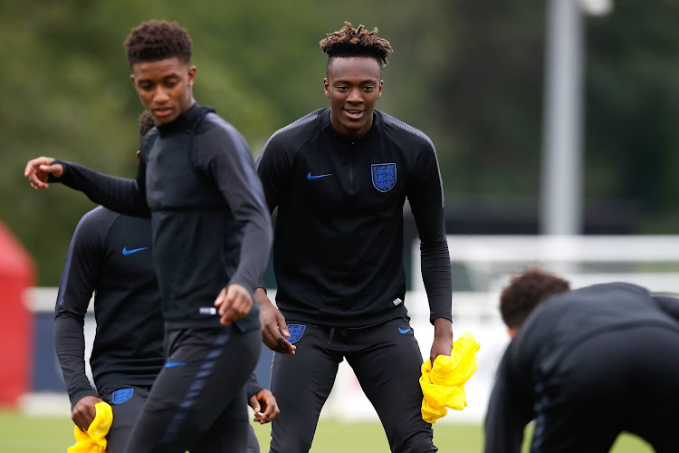 Un jeune talent anglais doit déclarer forfait pour les prochains matchs de qualification